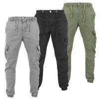 STX Fashion Boys Classic Texture Fleece Jogger