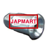 MITSUBISHI/FUSO CANTER FEA61 515 TIPPER EURO 5 11- REAR SLEEVE NUT 5060JMW1 (X5)