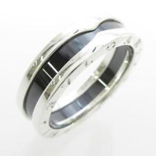 Authentic BVLGARI Save the Children Ring  #260-002-445-0072