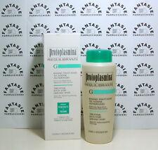 Protoplasmina Shampoo Riequilibrante G 300ml Bagno Anti-Grasso Sebonomalizzante