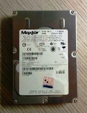 DELL 300GB 10K SCSI Ultra320 Hard Drive CC317