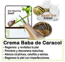 A. by CELLTONE BEST Elicina Crema de Caracol Snail Cream ( ELICINA )
