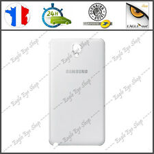 Cache Batterie Couvercle Samsung Galaxy Note 3 Neo Lite N750 SM-N7505 Blanc OEM