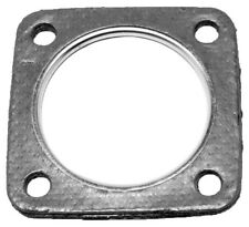 Exhaust Pipe Flange Gasket fits 1984-1992 Jeep Cherokee Cherokee,Comanche Wagone