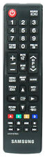 *New* Genuine Samsung 3D TV / Television Remote Control AA59-00786A AA5900786A