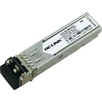 GLC-SX-MM-RGD 1000BASE-SX SFP MMF 850nm 550m LC/PC (Compatible with Cisco)