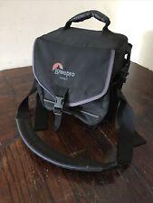 Lowepro Nova 2 Camera Bag for DSLR