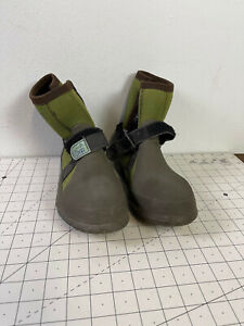 CHOTA Felt Bottom Neoprene Wading Boots Women's Sz. 7