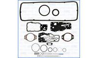 1//2011- Full Engine Rebuild Gasket Set BMW X6 xDrive 40d 24V 3.0 306 N57D30B