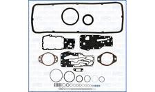 Genuine AJUSA OEM Replacement Crankcase Gasket Seal Set [54184300]