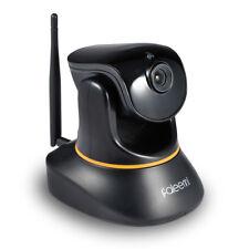 faleemi FSC880 1080P Pan & Tilt Wireless IP Camera