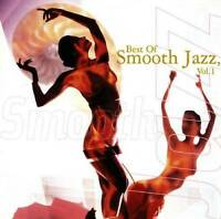 Best of Smooth Jazz 1 by Best of Smooth Jazz