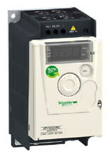 Schneider Electric Frequenzumrichter 1ph. ATV12HU22M2