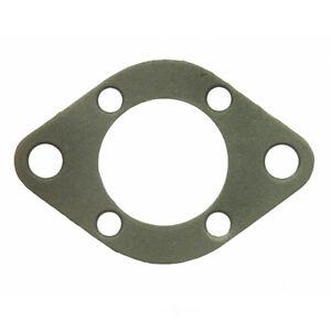 Carburetor Mounting Gasket Fel-Pro 9519