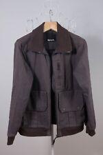 """Bench"" Size Medium - Mens Stylish Jacket - Perfect Condition! Bargain Price."