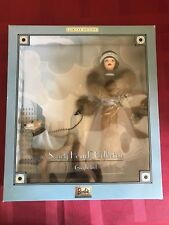 Society Hound Collection Greyhound 2000 Barbie Doll Limited Edition * New in Box