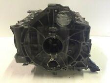986 Porsche Boxster 27l Engine Case