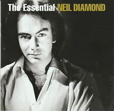 Neil Diamond – The Essential Neil Diamond - 2 CD SET