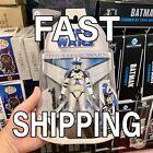 "Star Wars Black Series 6"" CLONE PILOT HAWK Target Exclusive Brand New"