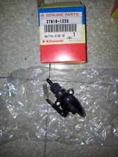 INTERRUTTORE CAVALLETTO LATERALE ZX600 '87 COD 27010 1225 ULTIMI PEZZI