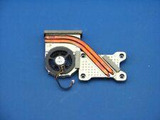 Ventilateur CPU + Refroidisseur Medion MD42770 1100066651-33009