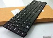 ACER Keyboard Tastiera (QWERTY, UK) kb.i170a.284 per ASPIRE 5734z, 5334, th36