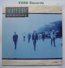 Trente Huit Special-Rock & Roll Stratégie-EX ARNAQUE LP Disques a&m SP-5218