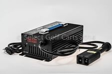 New 36V 18 Amp EZGO POWERWISE 36 Volt for EZ-GO TXT Golf Cart Battery Charger