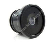 Endoscope Eyepiece Cover Unit, CYF-2 ENF-T3 HYF-1T HYF-P URF-P2, Olympus, OEM