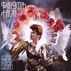 1380 // DO YOU WANT THE TRUTH OR SOMETHING - FAITH PALOMA CD NEUF