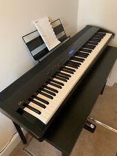 More details for kawai es8 digital piano