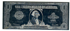 Usa/Fancy Reproduction … P-189 … 1 Dollar … 1998(1928) … *Unc*Copy of Serie 1928