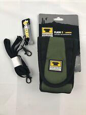 Mountainsmith Flash Small Camera Bag Fits 3x2x4.5