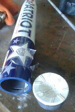 Miken Freak Patriot Slowpitch Softball *SENIOR Bat 🔥🔥🔥💣💣💣