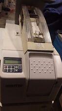 NORITSUT-15f Film Processor, MINILAB, FUJI FRONTIER, MINI LAB,  NORITSU