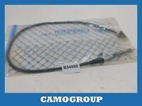 Cable Accelerator Cable Lach For FIAT Ducato Talento 1447 15938