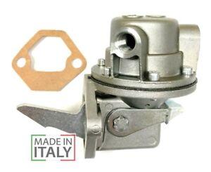 For Long Tractor Fuel Lift Pump 310-C 360-C 445 2360 2460 2510 610 610C TX10289
