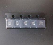 CEL UPC2762TB Broadband Medium Power RF Amplifier 3V DC-3GHz SOT363 5pcs