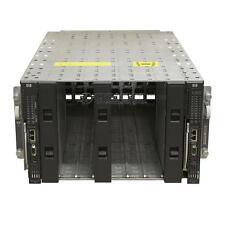 HP Proliant BLp-Class Server Blade Enclosure 281404-B22
