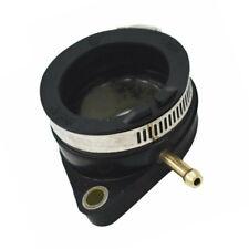 Vergaser Ansaugkrümmer für TTR225/XT225/2LN-13586-01 # 11-4874 Kunststoff