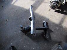 1999 suzuki gsx750 katana upper fairing stay mount bracket