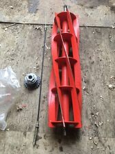Ransomes Jacobsen Cutting Cylinder LMAB925 20 Inch