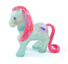 196 Vintage My Little Pony ~*Sparkle Sky Rocket STUNNING!*~
