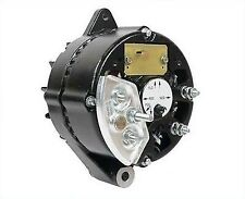 NEW Alternator John Deere Utility Tractors 1965-75 1020 1520 1530 2020 2030