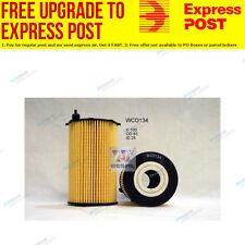 Wesfil Oil Filter WCO134 fits Kia Sorento 3.5 (XM)