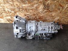 BMW OEM E46 E39 E36 Z3 2.8L AUTOMATIC GEARBOX SELECTOR TRNSMISSION WITH ONLY 40K