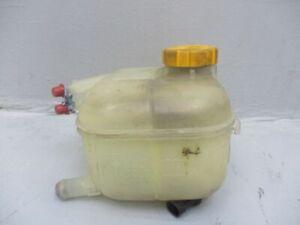 OPEL ASTRA H CARAVAN 1.9 CDTI Behälter Kühlwasser Ausgleichsbehälter 24469940