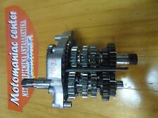 suzuki rgv250 vj21 vj22 rgv wolf rgv250vj21 rg250 genuine gearbox transmission