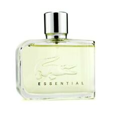 Lacoste Lacoste Essential Eau De Toilette Spray 75ml Mens Cologne