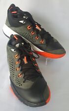 2013 Nike Air Jordan CP3 VII Athletic Basketball Shoes 616805-005 Size 9